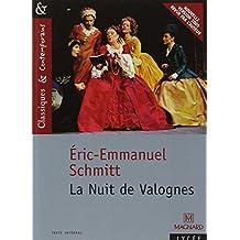 La Nuit de Valognes