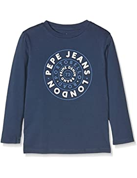 Pepe Jeans Jesus Jr, Top de Mang