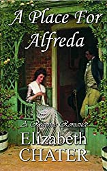 A Place For Alfreda