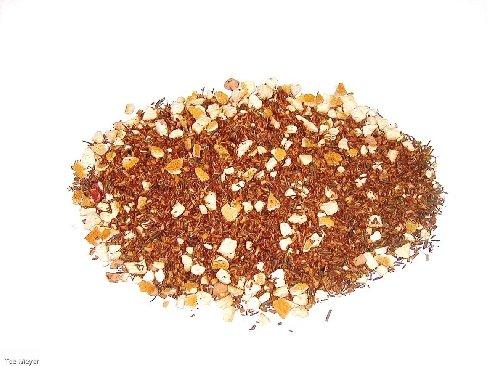 Schoko-Orange-Rooibos-Tee-100g-frisch-Tee-Meyer