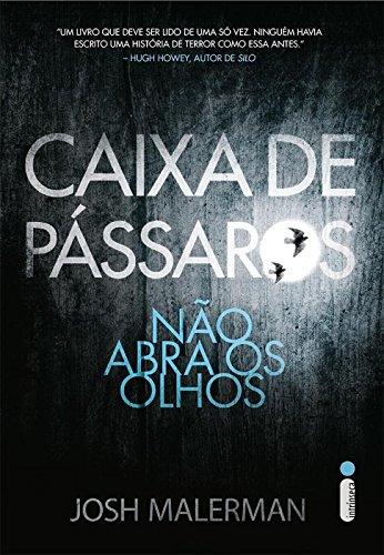 caixa-de-passaros-em-portuguese-do-brasil