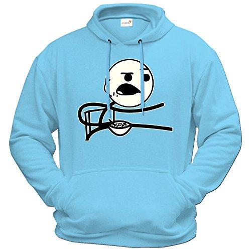 getshirts-best-of-hoodie-meme-meme-cereal-guy-pastellblau-l