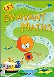 En avant Maths CE1
