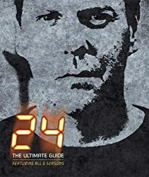 24: The Ultimate Guide
