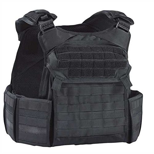 75tactical-sigma-200-placa-portador-negro