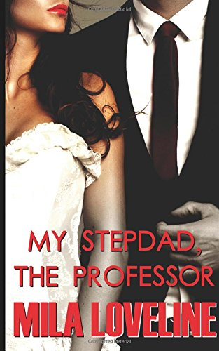 My Stepdad, The Professor