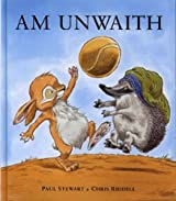 Am Unwaith (Cyfres Storiau Cwningen a Draenog)