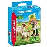 Playmobil 9356 Special Plus Schapenhoedster