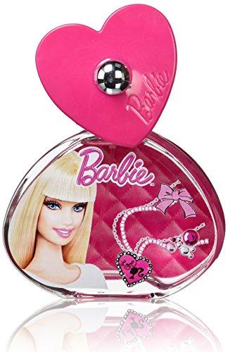 mattel-5053-eau-de-toilette-barbie-100-ml-rosa