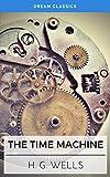 The Time Machine (Dream Classics)