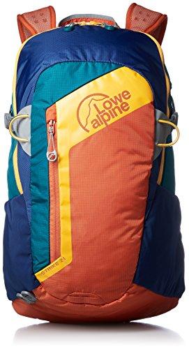 lowe-alpine-strike-matrix-3-24