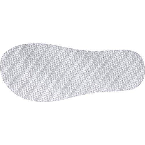 adidas Herren Eezay Soft Laufschuhe Mehrfarbig (Core Black/core Black/ftwr White)