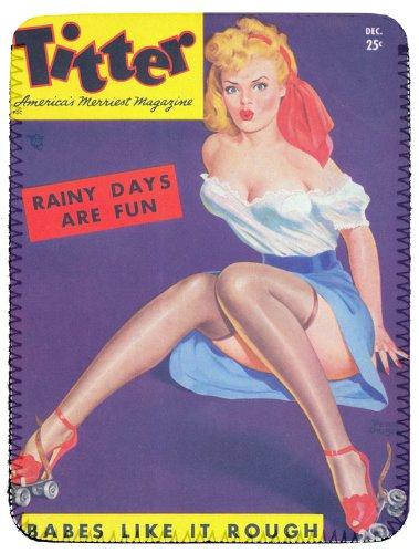 1949-magazin (Titter Dezember 1949Vol 6Nr. 3))