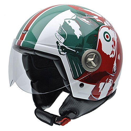 nzi-050267g769-casco-moto-zeta-verde-rosso-taglia-m