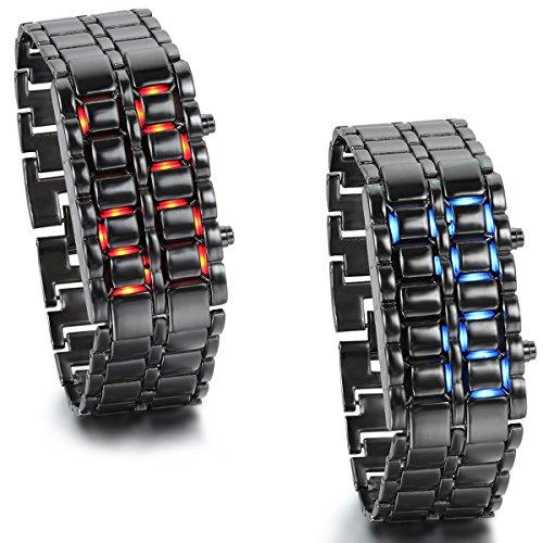 JewelryWe JWWA00428