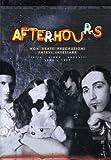 Afterhours - 1985/1997