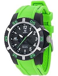 Reloj Marea para Hombre B35232/54