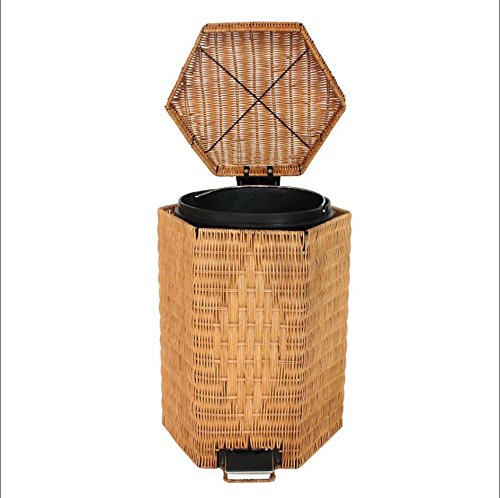 hzrpoubelle-poubelle-tricoter-bambou-et-le-rotin-pied-mode-creatif-salle-de-bain-dechets-couvert-con