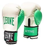 Leone 1947 Active Lady Guantoni, Bianco, M