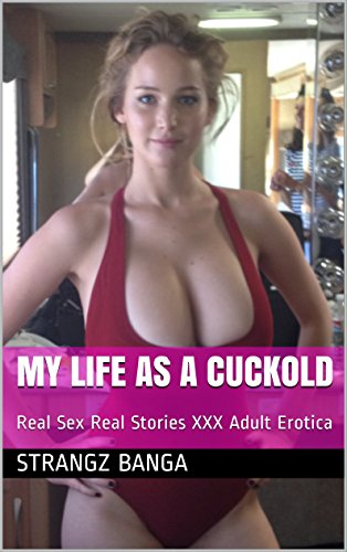 Real life cuckold stories