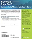 Image de Microsoft Excel 2013: Building Data Models With PowerPivot