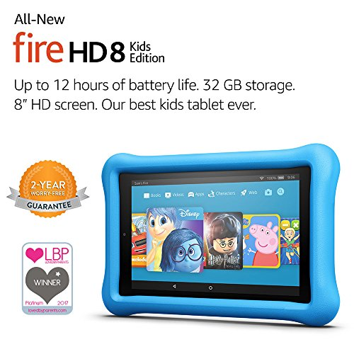 All-New-Fire-HD-8-Kids-Edition-Tablet-8-Display