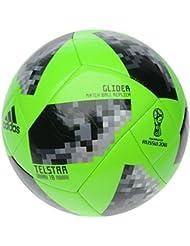 77266e69e4999 Amazon.es  adidas - Balones   Fútbol  Deportes y aire libre
