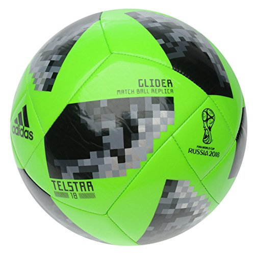 World cup football the best Amazon price in SaveMoney.es 61b411b4b4f2e