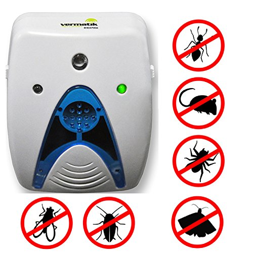 vermatik-total-control-mosquito-spider-rodent-insect-repellent