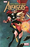 Marvel Universe Avengers Earth's Mightiest Heroes - Volume 3 (Marvel Avengers Digest)