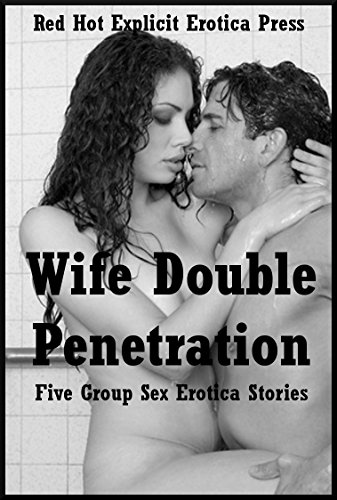 Double Penetration Sex Stories