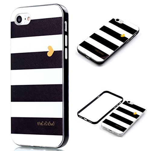 bonroyr-tpu-schutzhulle-fur-iphone-7-47-zoll-silikon-handyhulle-case-covertpu-case-helle-schale-pain