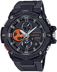 Casio GST-B100B-1A4 G-Shock Analog Digital Watch