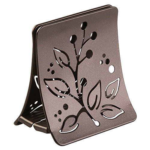 interdesign-buco-napkin-holder-for-kitchen-countertops-table-bronze-by-interdesign