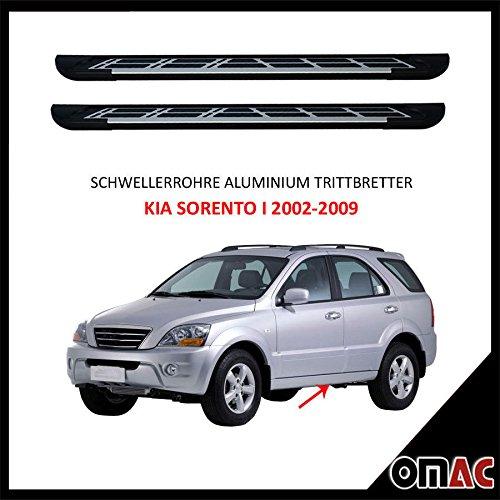 schweller-tubes-aluminium-marchepieds-pour-kia-sorento-i-2002-2009-sunrise-173