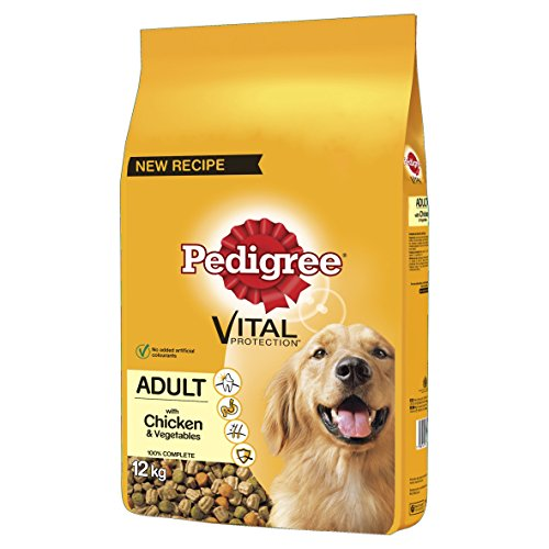 pedigree-dog-complete-dry-with-chicken-and-vegetables-12-kg