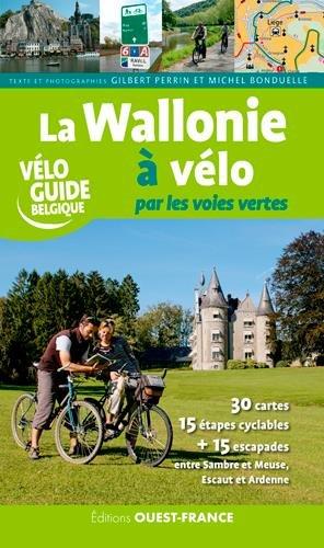 la-wallonie-vlo-par-les-voies-vertes