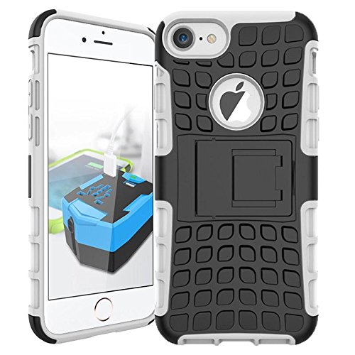 shockproof-builder-defender-tough-hard-heavy-duty-armour-back-case-cover-pouch-with-stand-for-apple-