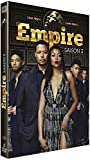 Empire - Saison 3 [Import italien]