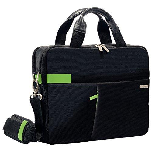 leitz-complete-smart-traveller-bag-for-133-inch-laptop-black