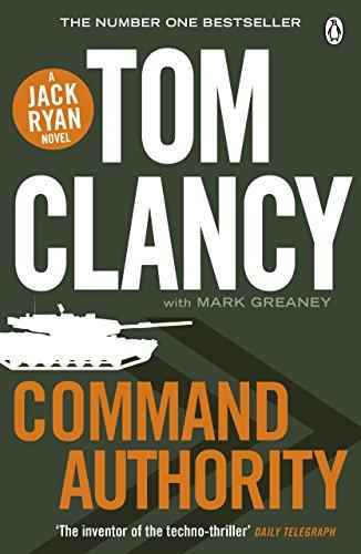 command-authority-jack-ryan-13