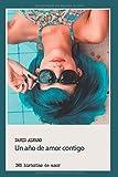 Libros PDF Un ano de amor contigo 365 historias de amor (PDF y EPUB) Descargar Libros Gratis