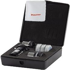 Celestron AstroMaster Accessory Kit