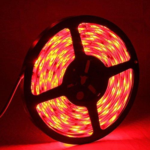 5050-smd-epoxy-etanche-red-led-bande-led-strip-30-led-m-and-longueur-5-m