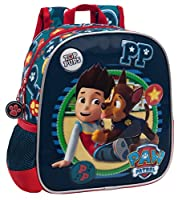 Togliere la high-flying viaggi avventure con la nostra gamma Disney bagagli. Realizzato in leggero poliestere resistente guscio duro o forte. Questa valigia è oh-so-cute e altrettanto potente.