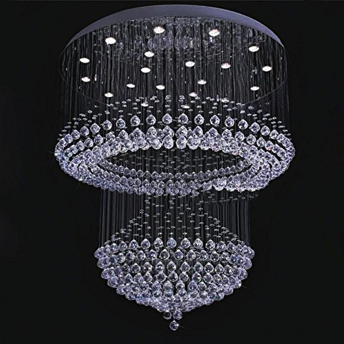DG99-Luxury-Round-Large-Hotel-engineering-lights-KTV-clubhouse-LED-crystal-chandelier-Lamps