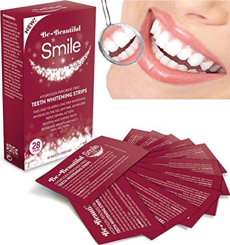 28-teeth-whitening-strips-zero-peroxide-chlorite-enamel-safe-mint-flavoured-dissolvable-whitening-st
