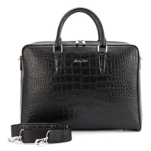 mathey-tissot-mens-briefcase-bag-mt14-bc0402bk