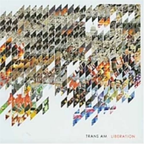 Liberation by Trans Am Ac Liberation