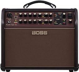 Boss Acoustic Singer Live ACS Live ( Acoustic Amplifier)